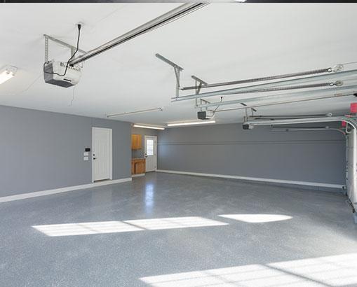 Garage-floors-inner