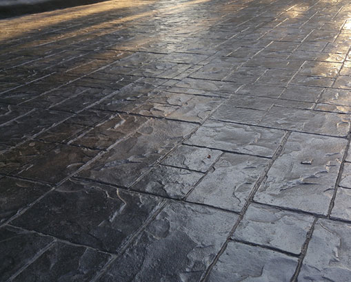 Stamped-Concrete-inner